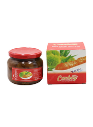 Canbay Candied Chesnut, 360g