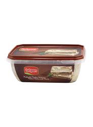 Tatsen Chocolate Tahin Halwa, 840g