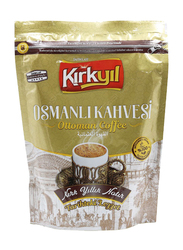 Kirkyil Osmanli Kahvesi Ottoman Grounded Coffee Sachet, 250g