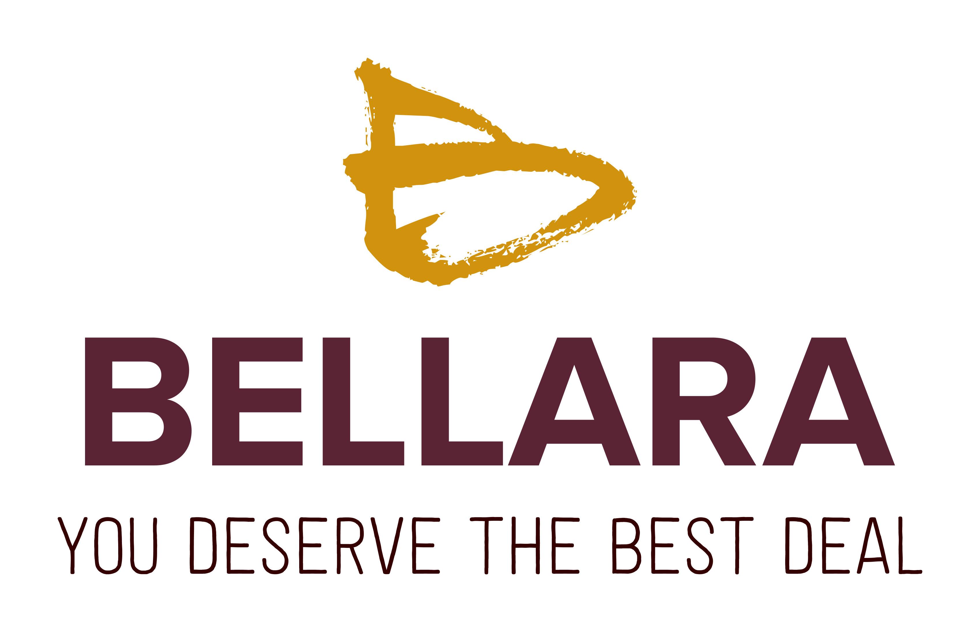 Bellara