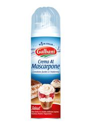 Galbani Al Mascarpone Cream Cheese Spray, 250g