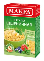 Makfa Wheat Cereals, 5 x 80g
