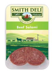 Smith Deli Beef Salmi, 150 grams