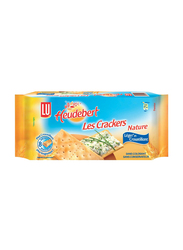Lu Heudebert Les Crackers Plain Crackers, 250g