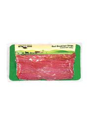 Smith Deli Beef Breakfast Strips, 200 grams