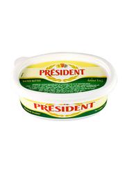 President Salted Butter, 250g