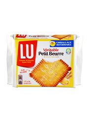 LU Veritable PT Beurre Plain Biscuit, 200g