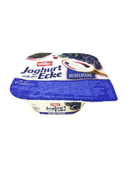 Muller Mix Blueberry Yogurt, 150g