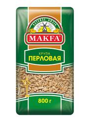 Makfa Pearl Barley, 800g