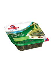 Santa Bremor Seaweed Marinated, 150 grams