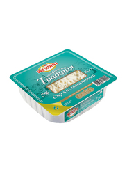 President 5% Traditional Cottage Cheese, 200g