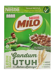 Nestle Milo Balls Cereal, 170g