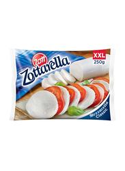 Zott Zottarella Mozzarella Classic Cheese Roll, 250g