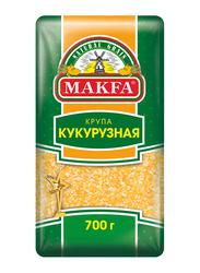 Makfa Corn Grits, 700g