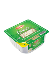 President 9% Traditional Cottage Cheese, 450g
