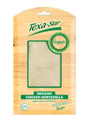 Texa Star Organic Chicken Mortadella, 150 grams
