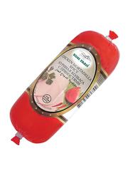 Zogi Spicy Chicken Mortadella, 335 grams