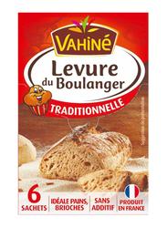 Vahine Traditional Yeast, 48g