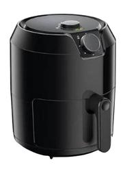 Tefal 4.2L Easy Fry Classic Air Fryer, 1500W, EY201827, Black
