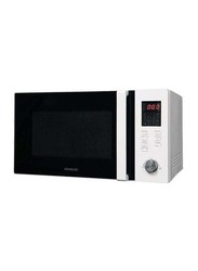 Kenwood 25L Microwave Oven, 1900W, MWL210, White