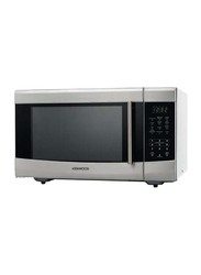 Kenwood 42L Microwave Oven, 1100W, MWL426, Silver