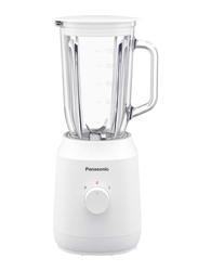 Panasonic Blender, 400W, MX-EX1081, White