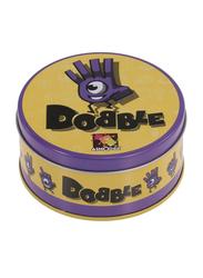 Asmodee Dobble Card Game, 3+ Years