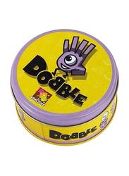 Funskool Asmodee Dobble Card Game