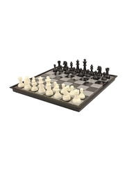 12-inch Foldable Chess Board Game