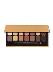 Anastasia Beverly Hills Soft Glam Eyeshadow Palette,  Multicolor