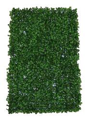 Yatai Decorative Artificial Grass, Green
