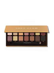Anastasia Beverly Hills Soft Glam Eyeshadow Palette,  10gm,  Multicolor