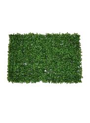 Yatai Artificial Plants Grass, 40 x 60cm, Green