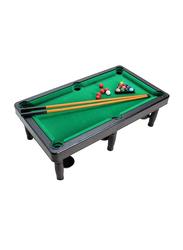 Mini Snooker Table Miniature Game