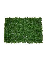 Yatai Eucalyptus Leaves Wall Grass, Green