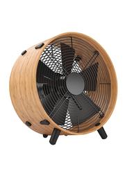 Stadler Form Otto Fan, Bamboo