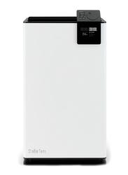Stadler Form Albert Dehumidifier 20L, White