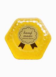 Merw Honey Soap, 100gm