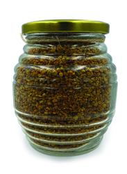 Merw Honey Bee Pollen, 210g