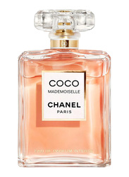 Chanel Coco Mademoiselle 100ml EDP for Women