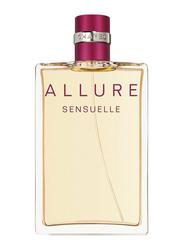 Chanel Allure Sensuelle 50ml EDT for Women