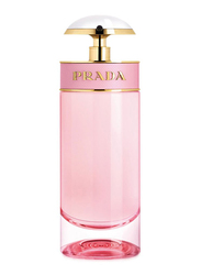 Prada Candy Florale 80ml EDT for Women