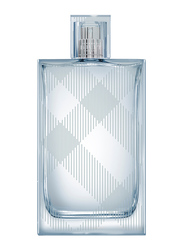 Burberry Brit Splash 100ml EDT for Men