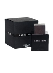 Lalique Encre Noire 100ml EDT for Men