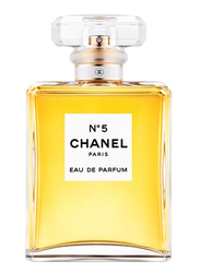 Chanel No 5 100ml EDP for Women