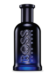 Hugo Boss Bottled Night 100ml EDT for Men