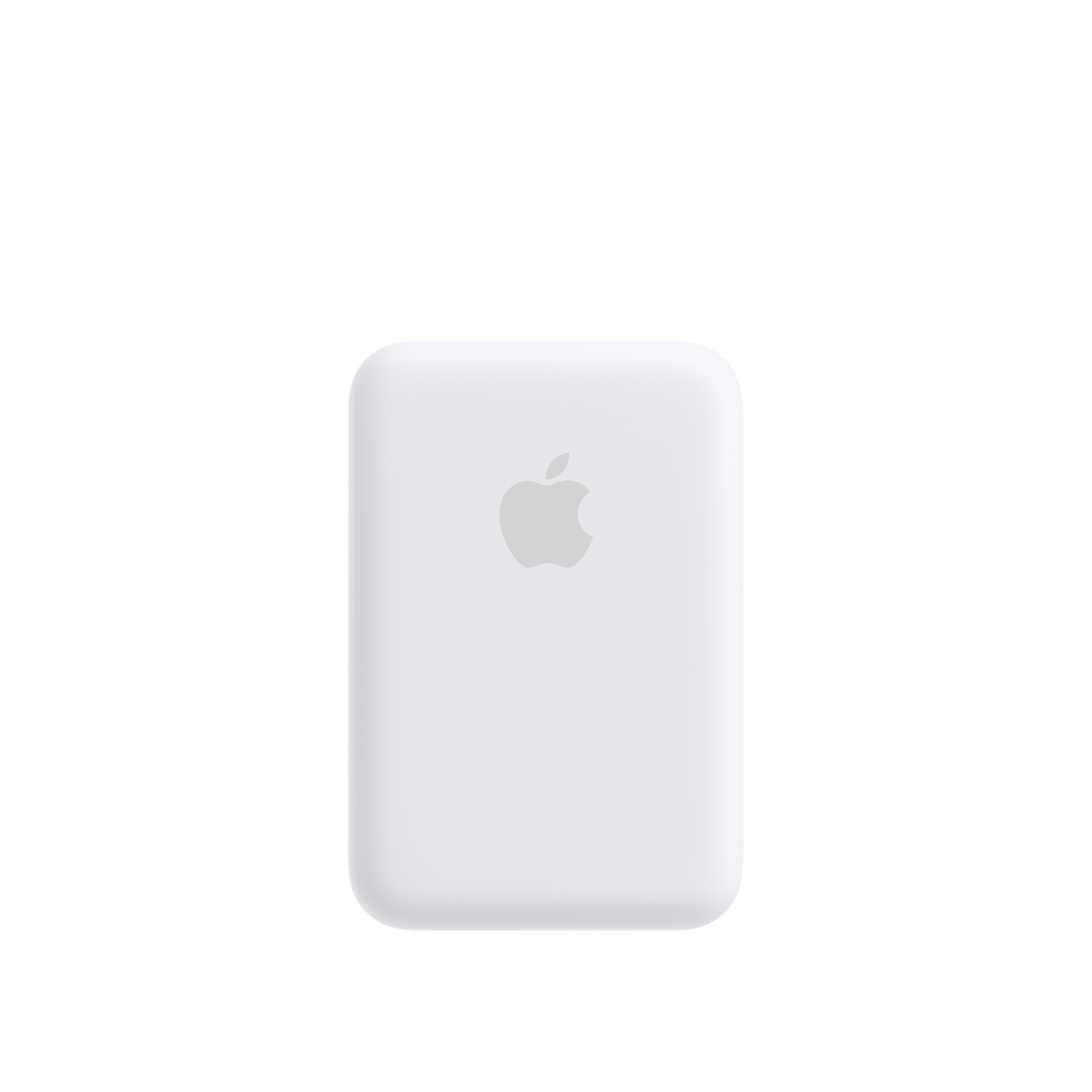 Apple MagSafe Battery Pack, White