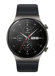 Huawei GT 2 Pro - 46mm Smartwatch, Black