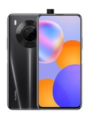 Huawei Y9A 128GB Midnight Black, 8GB RAM, 4G LTE, Dual Sim Smartphone