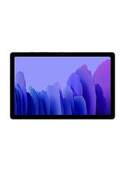 Samsung Galaxy Tab A7 32GB Dark Grey 10.4-inch Tablet, 3GB RAM, Wi-Fi Only, UAE Version